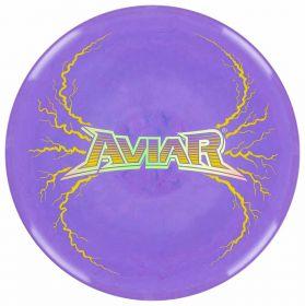 XXL Legendary Star AviarX3