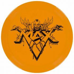 XXL Legendary Star Max