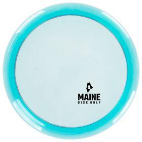 Maine Champion Eagle (Pre Order)
