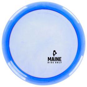 Maine Champion Shryke (Pre Order)