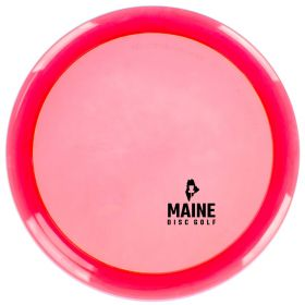 Maine Champion Firestorm (Pre Order)