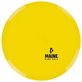 Maine Star Shryke (Pre Order)