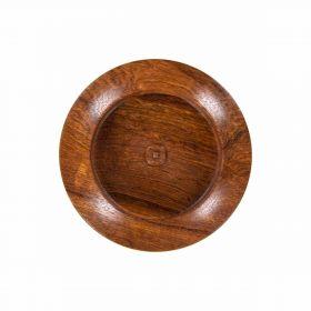 Mayan Cherry - Custom Wood Mini