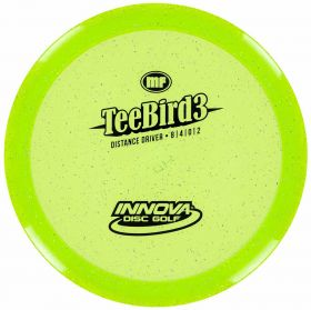 Metal Flake Champion Teebird3