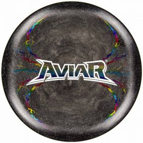 XXL Legendary Metal Flake Champion Aviar