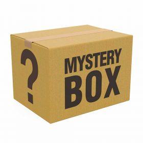 USDGC SUPER Mystery Box (Limit 2 Per Partner)