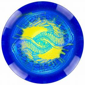 XXL Oracle I-Dye Champion Shryke