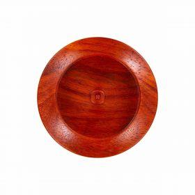 Padauk - Custom Wood Mini