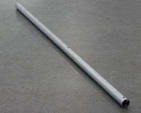 DISCatcher Pro 28 Permanent Pole