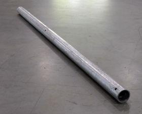 DISCatcher Pro 28 Portable Pole