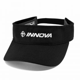 Prime Performance Visor