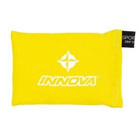 Innova Prime Star Sportsack
