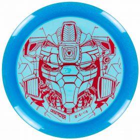 XXL Profile Luster Champion Destroyer