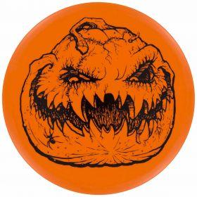 2021 XXL DX Pumpkin Roc