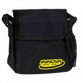 Small Rec Bag - Black