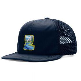 River Adventure Hat