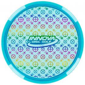 Innova Pattern Champion RocX3