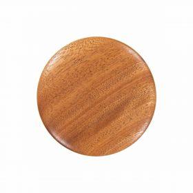 Sapele - Custom Wood Mini