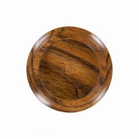 Shedua - Custom Wood Mini