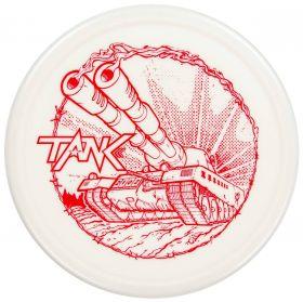 XXL Base Soft Tank
