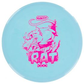 Star Rat