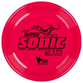 Star Super Sonic