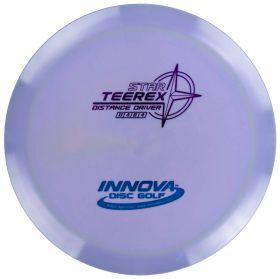 Star TeeRex