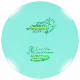 Star Wraith - Innova Disc Golf