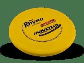 Stiff Pro Rhyno