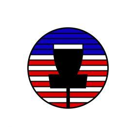Target Circle Sticker