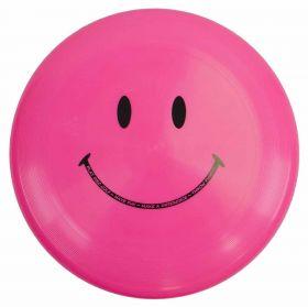 Throw Pink Pulsar