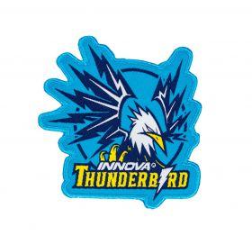 Thunderbird Patch