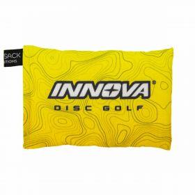 Innova Topo Pattern Sportsack