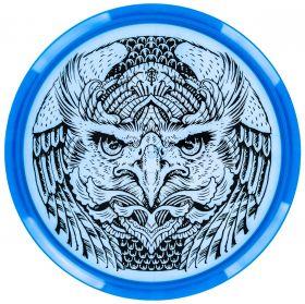 Totem Series Eagle Champion Roc3