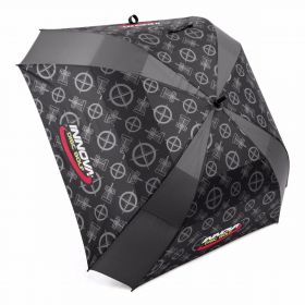 Proto Pattern Umbrella