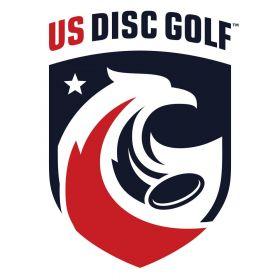 US Disc Golf Annual Membership