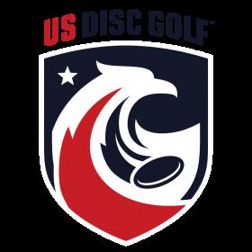 US Disc Golf Partner