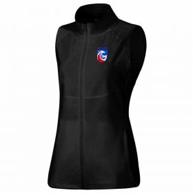 US Disc Golf Women's Vest