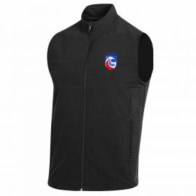 US Disc Golf Men's Vest