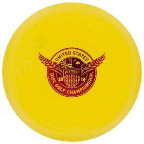 USDGC Seal KC Pro Mako3