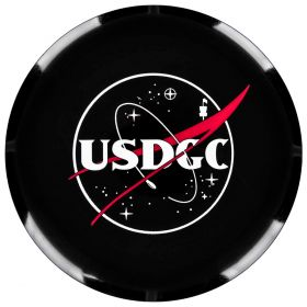 USDGC NASA Star Destroyer