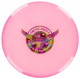 USDGC Seal Star Destroyer