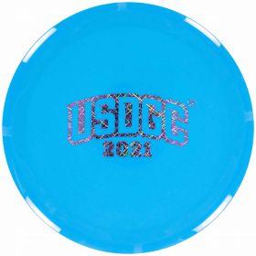 USDGC Varsity Star Destroyer