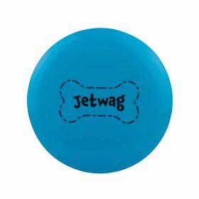 Waboba Jetwag