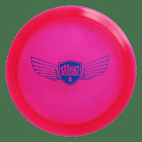 C-Line FD3 (Wings)