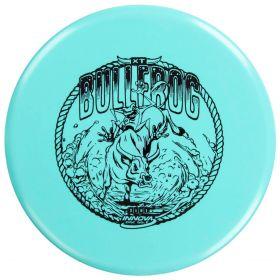 XT Bullfrog