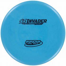 XT Invader