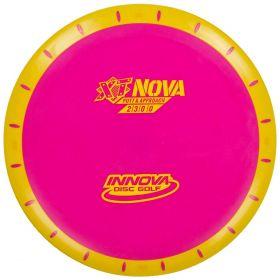 XT Nova