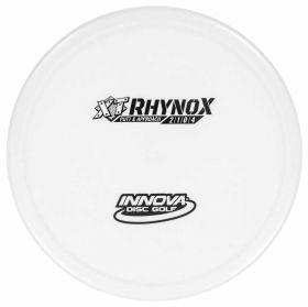 XT RhynoX