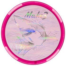 XXL Champion Mako3 Artist Edition